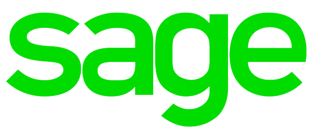 Sage Software, Inc logo